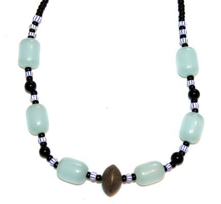 Collier-perle_3396